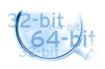 index_32-bit_vs_64-bit